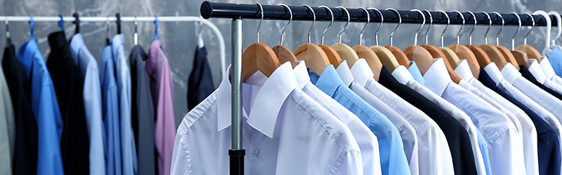 Our services dry cleaning laundry mat rental manor cleaners ltd dry cleaned dress shirts dry cleaned dress shirts solutioingenieria Images