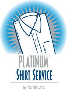 Platinum Shirt Service