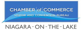 Niagara on the Lake Chamber of Commerce