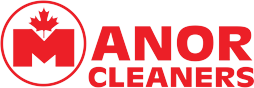 Manor Cleaners