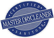 Master Drycleaner